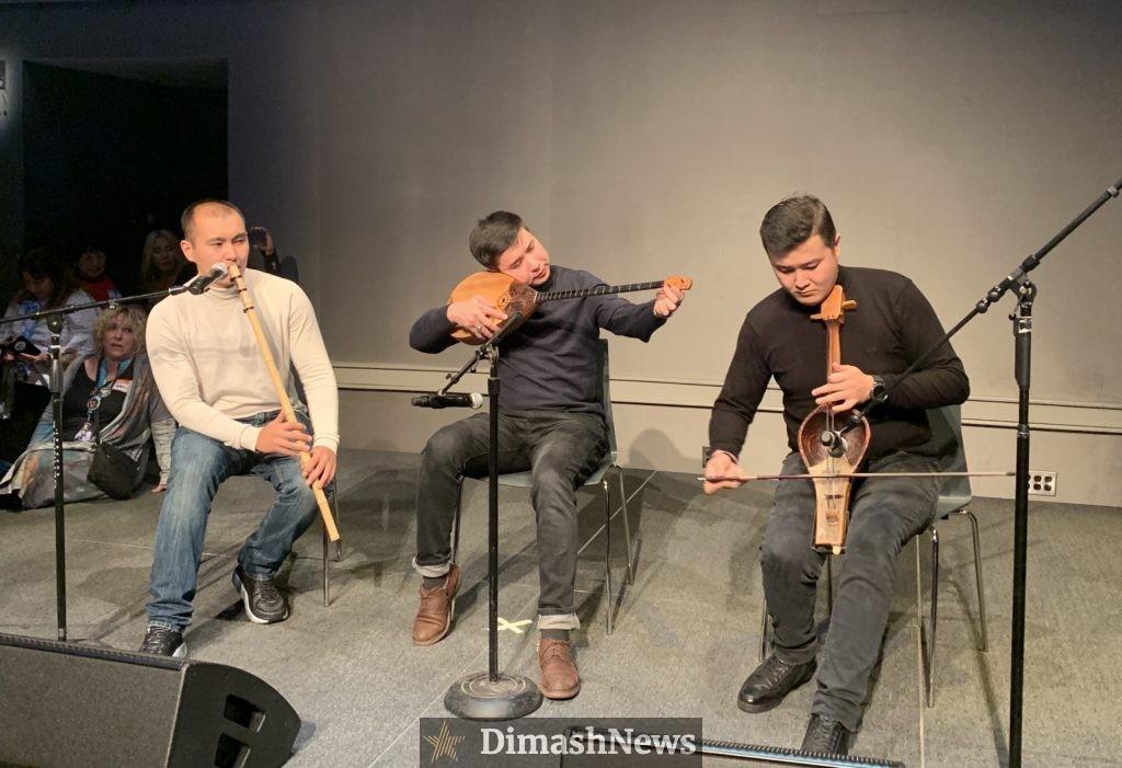 Истории фанатов Димаша. Наперекор судьбе