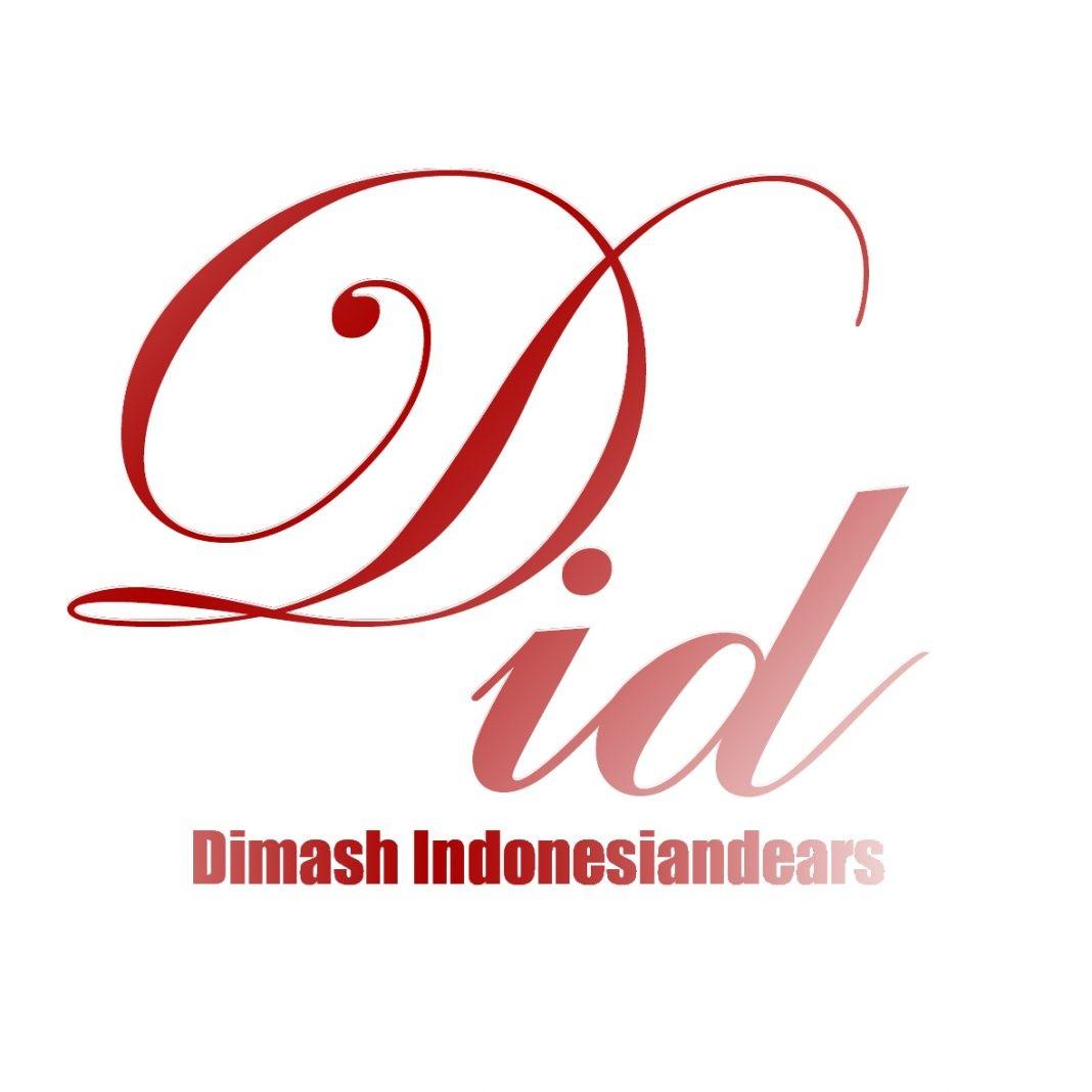 Фан-клуб Димаша в Индонезии провел благотворительную акцию по борьбе с коронавирусом
