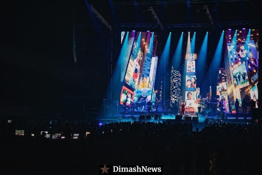 """""""Arnau Tour"""" Латвия, Рига (7 марта, 2020)"""