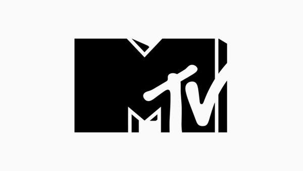 Клип Димаша снова покажут на официальном YouTube канале MTV