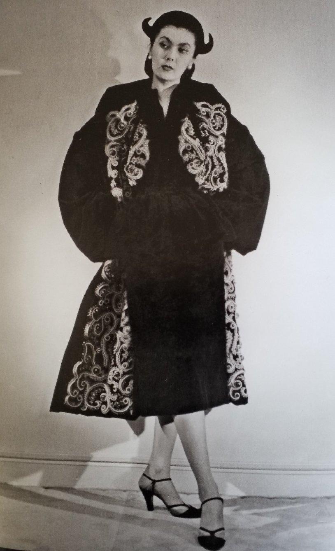 Жемчужина Dior: история красавицы из Китая с казахскими корнями Аллы Ильчун