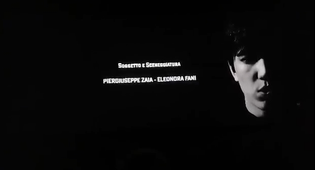 "The presentation of the movie ""Creators: The Past"" took place in Milan, the soundtrack to which was performed by Dimash"