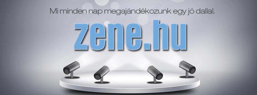 Творчество Димаша хотят популяризовать в Венгрии