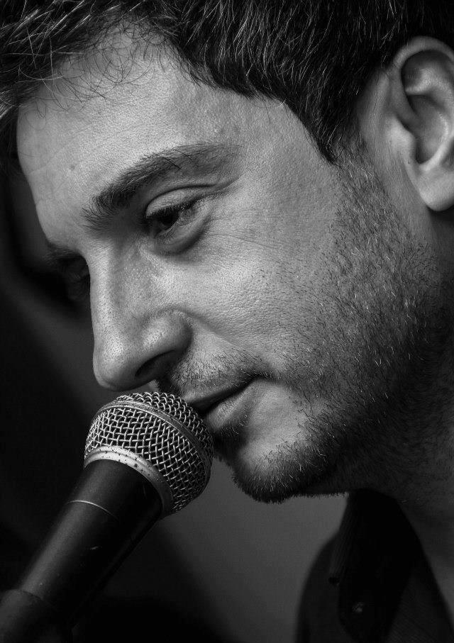 Творчество Димаша побудило итальянского исполнителя петь на казахском языке