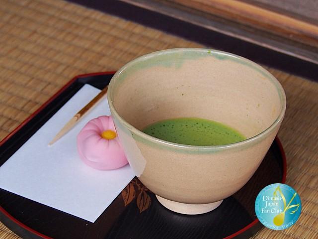 матча чай, зеленый чай, намагаши