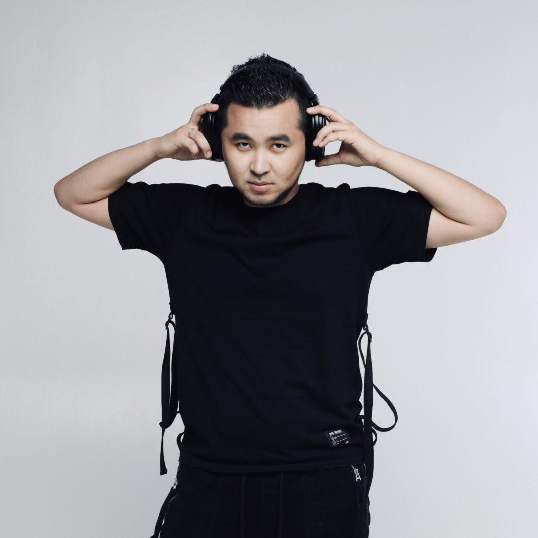 Саунд-продюсер Димаша Кудайбергена получил награду «Отличник культуры»