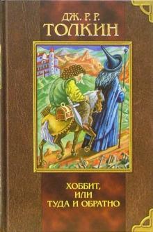 Топ-5 любимых книг Димаша