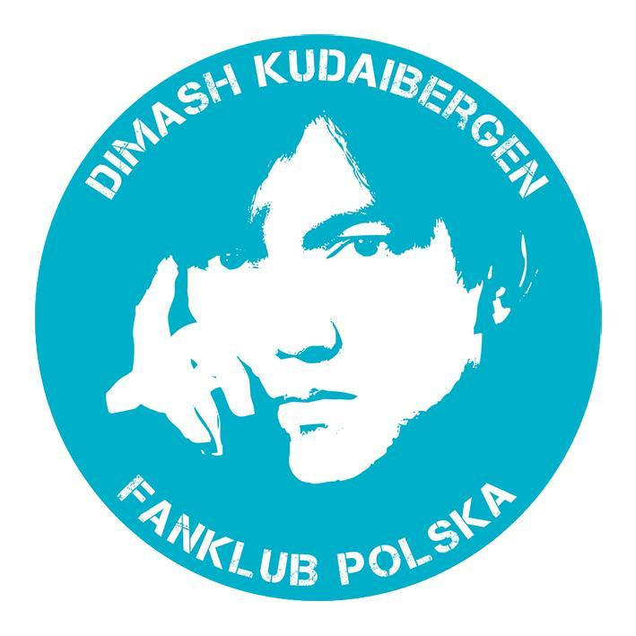 Dimash's fans from Poland organize a charity event on his birthday