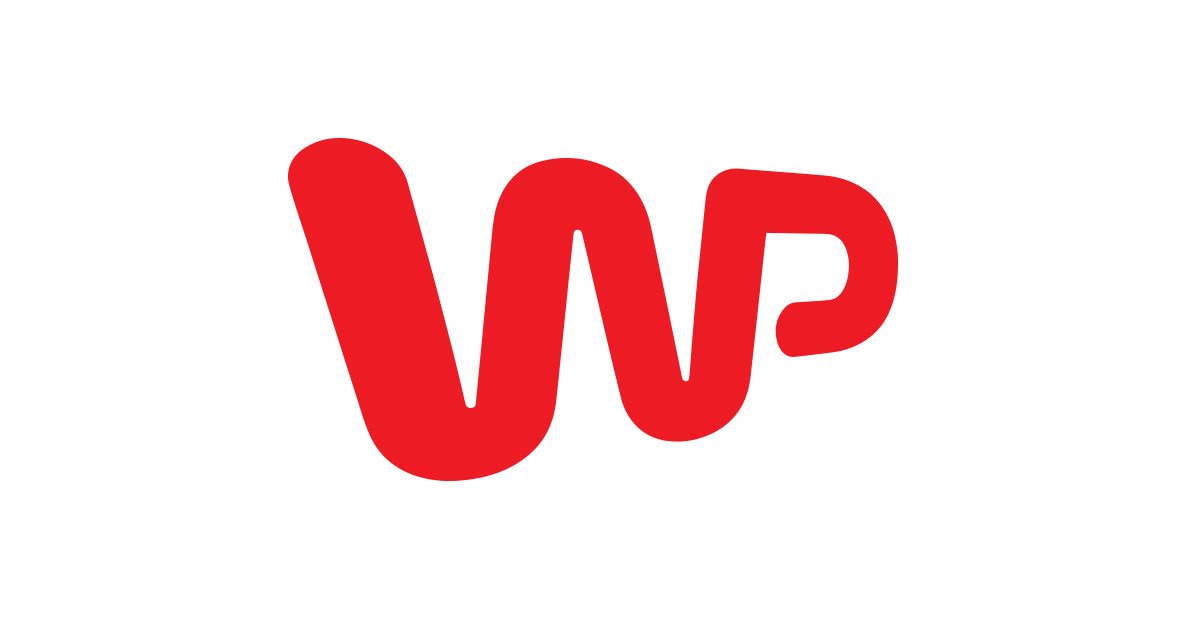 Dears interviewed by a major Polish online media